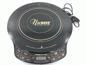 NUWAVE Miscellaneous Appliances PRECISION 2